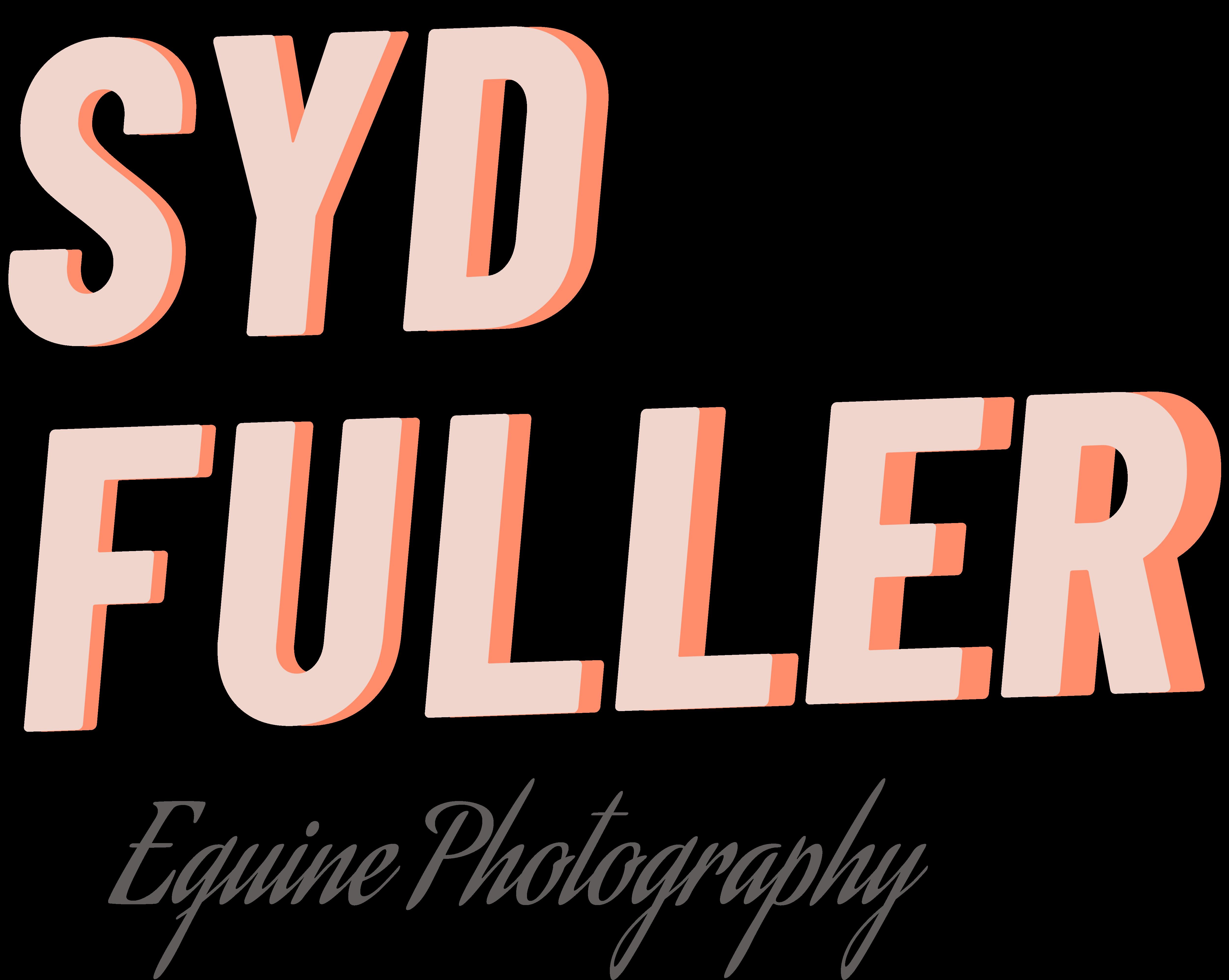 Syd Fuller Logo